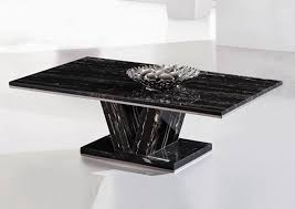 black marble coffee table black marble top coffee table black marble coffee table styleyuu