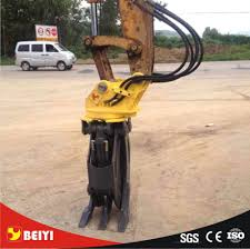 1 30t excavator hydraulic multi function grab bucket for scrap