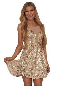 gold dresses for new years 12 stunning new years dresses ideas smashing tops