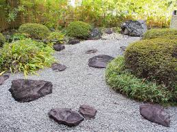 japanese zen gardens japanese zen gardens in kyoto stock photo picture and royalty