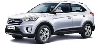 hyundai genesis suv hyundai to launch creta suv genesis g90 sedan at mias