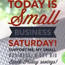 shopper de black friday de home depot para 25 de noviembre the 25 best black friday usa ideas on pinterest micah 4 cotton