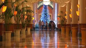 luxury hotel atlantis the palm dubai united arab emirates