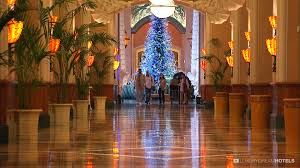 hotel atlantis luxury hotel atlantis the palm dubai united arab emirates