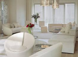 White Interior Design The Kensington House  Adorable Home - Interior design white house