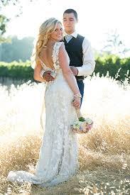 country vintage wedding dresses wedding dresses dressesss
