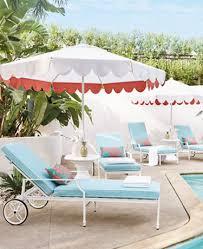 Luxury Outdoor Patio Furniture Innovative Front Gate Outdoor Furniture And Luxury Outdoor