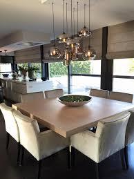 Nu Interiors Type Lamp Is Leuk Boven De Eettafel Nu Nog Leuke Uitvoering