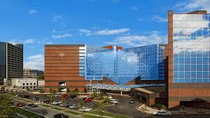 Meetings & Events at Sheraton Indianapolis Hotel at Keystone