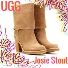 josie ugg boots sale 44 ugg boots sale ugg josie stout boots from s