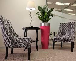 interior plants amaloba horticultural