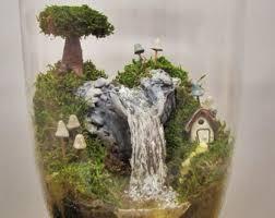 unique terrarium etsy