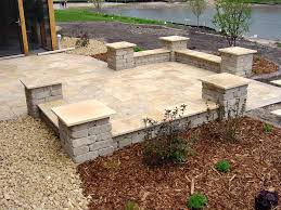 Deck With Patio Designs by Deck Contemporary Patio Ideas Best House Design Contemporary