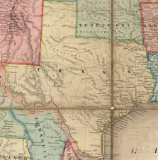 Map Of Native American Tribes Map Of The United States With Its Territories Also Mexico And The