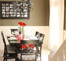 small kitchen dining room decorating ideas dining room buffet table decorating ideas farmhouse style dining