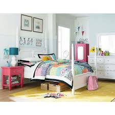 Art Van Bedroom Sets 93 Best Kids U0026 Teens Images On Pinterest Twins A Well And Bed In