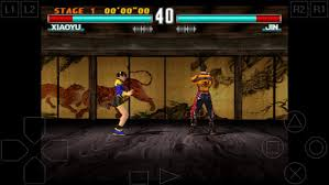 ps1 emulator android power psx psx emulator apk free arcade for