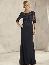 Nordstrom Mother Of The Bride Dresses Long Best 25 Mother Of Bride Dresses Ideas Only On Pinterest Groom