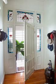 513 best queenlander homes images on pinterest queenslander