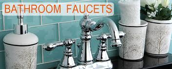 4 Inch Center Faucet 4 Inch Centerset Bathroom Sink Faucets