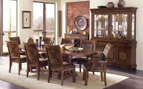 Amish Dining Room Furniture May 2017 U0027s Archives Lexington Furniture Outlet Amish Dining Room