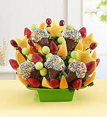 fruits arrangements for a party big party fruit arrangements fruitbouquets