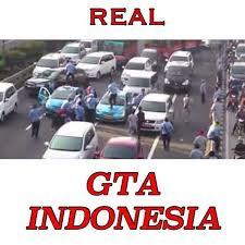 Meme Mobil - 15 meme lucu sindir demo supir taksi bluebird krik krik