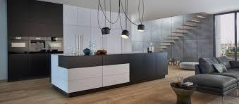 Modern Kitchen With Island Kitchen Trendy Modern Kitchen Kitchens With Islands Island
