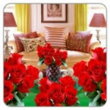 lovely way to surprise your loved ones get delivered a room full