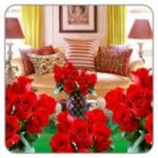 20 basket lovely way to surprise your loved ones get delivered a room full