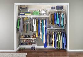wardrobe u0026 furniture storage solutions wardrobe world