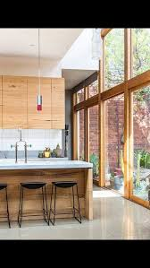 The Ultimate Kitchen Trend Roundup For 2015 Niche 68 Best La Home Images On Pinterest Architecture Beautiful And
