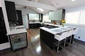 modern style kitchen orange county kitchen home remodeling project portfolio kitchen
