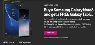 t mobile black friday 2017 ads deals and sales