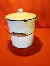 pot de chambre ancien pot de chambre ancien en vente ebay
