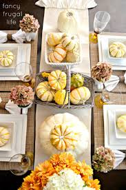 thanksgiving pumpkin decorations 92 best dried hydrangeas images on pinterest hydrangeas