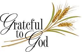 thanksgiving prayer to god giving thanks to god clipart 75