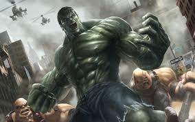 u0027s love hulk young folks
