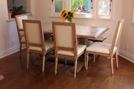 dining room dining room pics industrial metal dining chairs