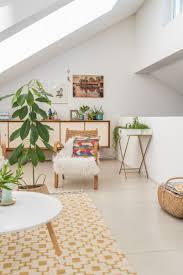 Wohnzimmer Pflanzen Ideen Bilder Von Der Galerie Leelah Loves