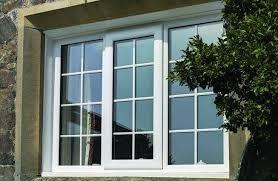 desain jendela kaca minimalis ツ 44 model jendela rumah minimalis bagian depan modern kayu jati