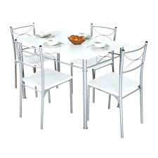 chaise de cuisine ikea table cuisine ikea mrsandman co