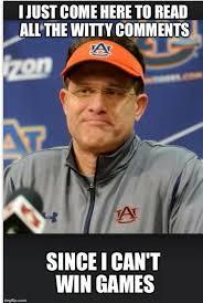 Auburn Memes - iron bowl memes