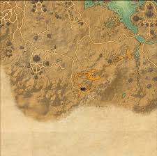 Greenshade Ce Treasure Map Coldharbour Ce Treasure Map 55 Best Maps Images On Pinterest