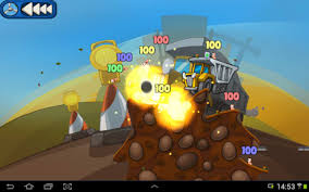 worms 2 armageddon apk worms 2 armageddon for android