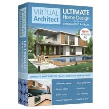 total 3d home design software reviews virtual architect ultimate home design with landscaping and decks