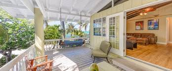 lime tree bay resort official site florida keys hotel islamorada