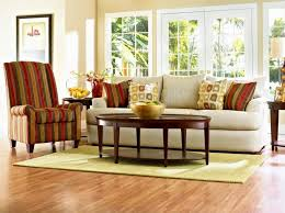 Living Room Furniture Photo Gallery Fresh Broyhill Living Room Furniture Décor Living