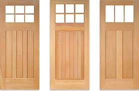 Tm Cobb Interior Doors Front Entry Doors And Interior Doors South City Lumber U0026 Supply