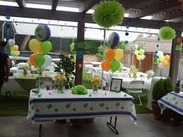 turtle baby shower decorations 41 best boy baby shower ideas images on boy baby